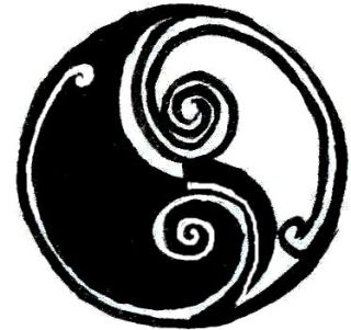 ying-yang-tattoo3