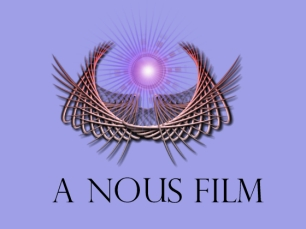 A NOUS FILM.